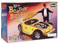 bandit2.jpg (48338 bytes)
